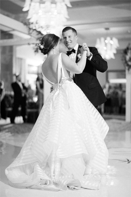 LaPlaya_Wedding_Naples_Photographer2434.JPG