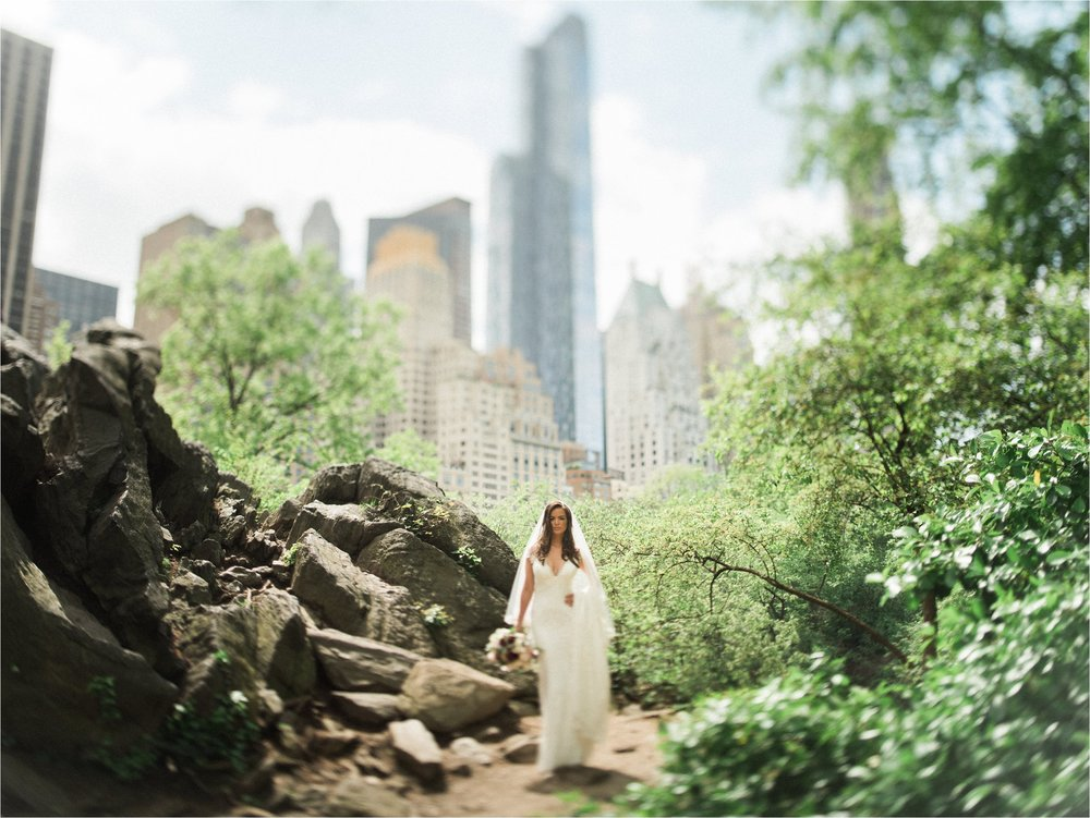 NYC_Wedding_Photographer_Metropolitan_Building2458.JPG
