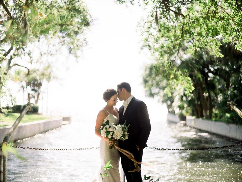 Powel_Crosley_Estate_wedding2513.JPG