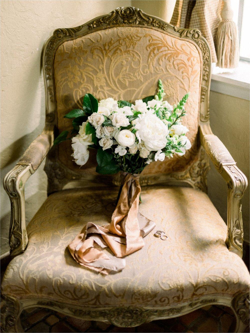 Powel_Crosley_Estate_wedding2515.JPG