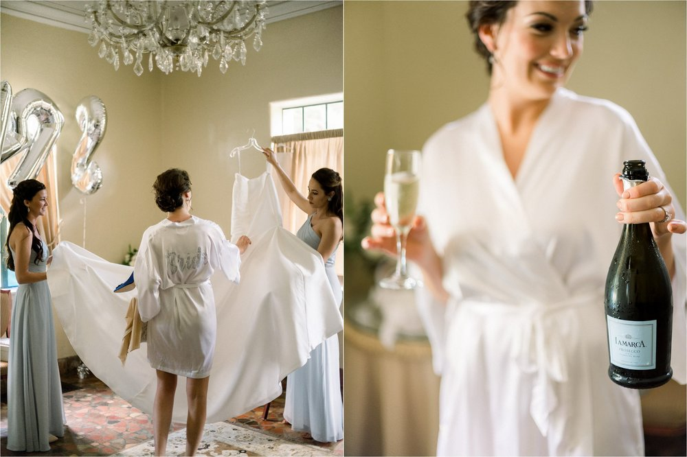 Powel_Crosley_Estate_wedding2517.JPG