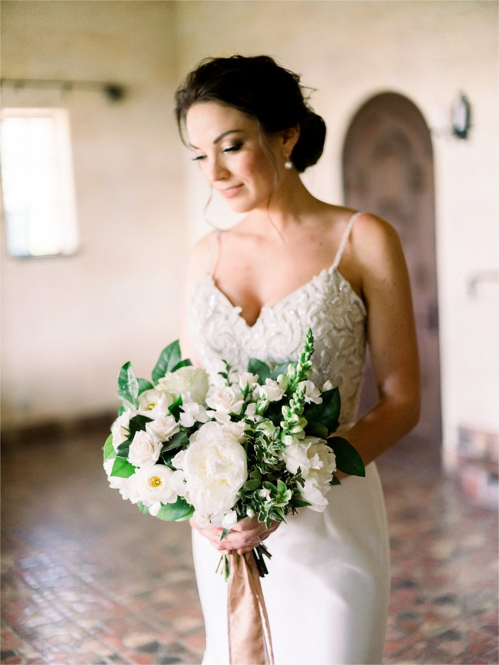 Powel_Crosley_Estate_wedding2520.JPG