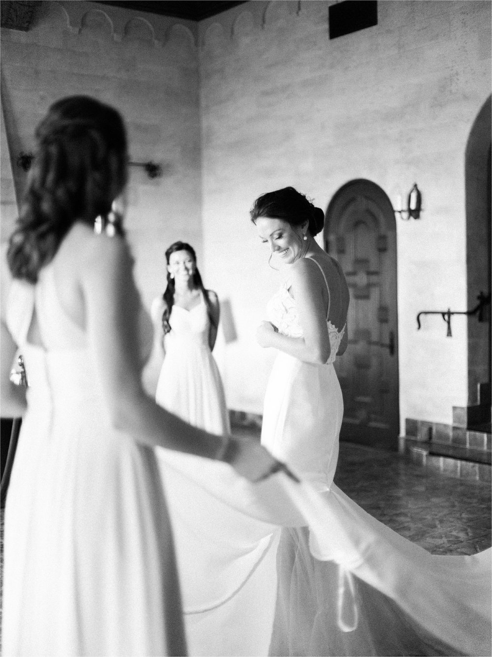 Powel_Crosley_Estate_wedding2521.JPG