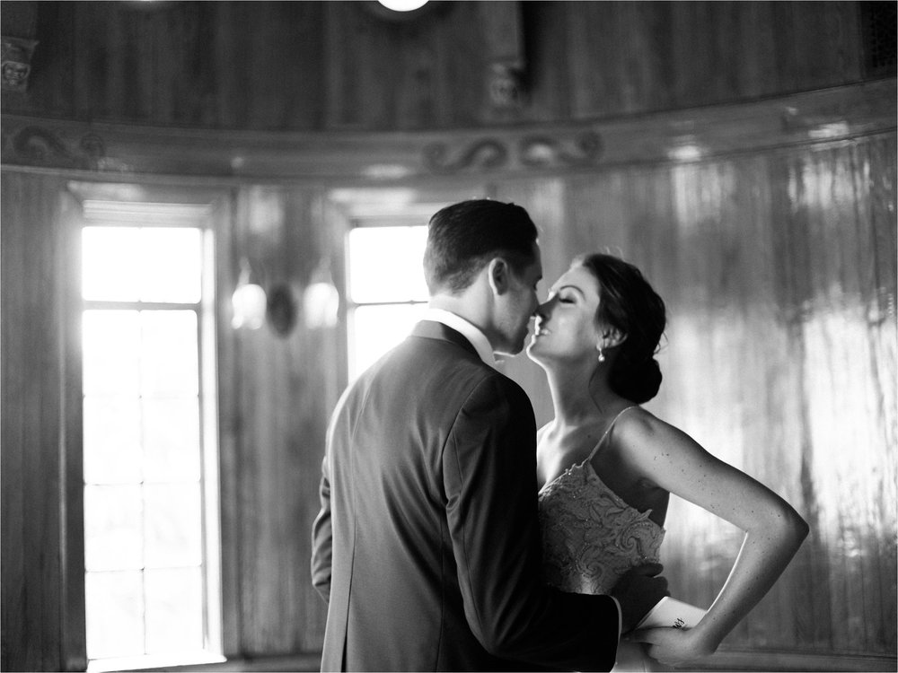 Powel_Crosley_Estate_wedding2525.JPG