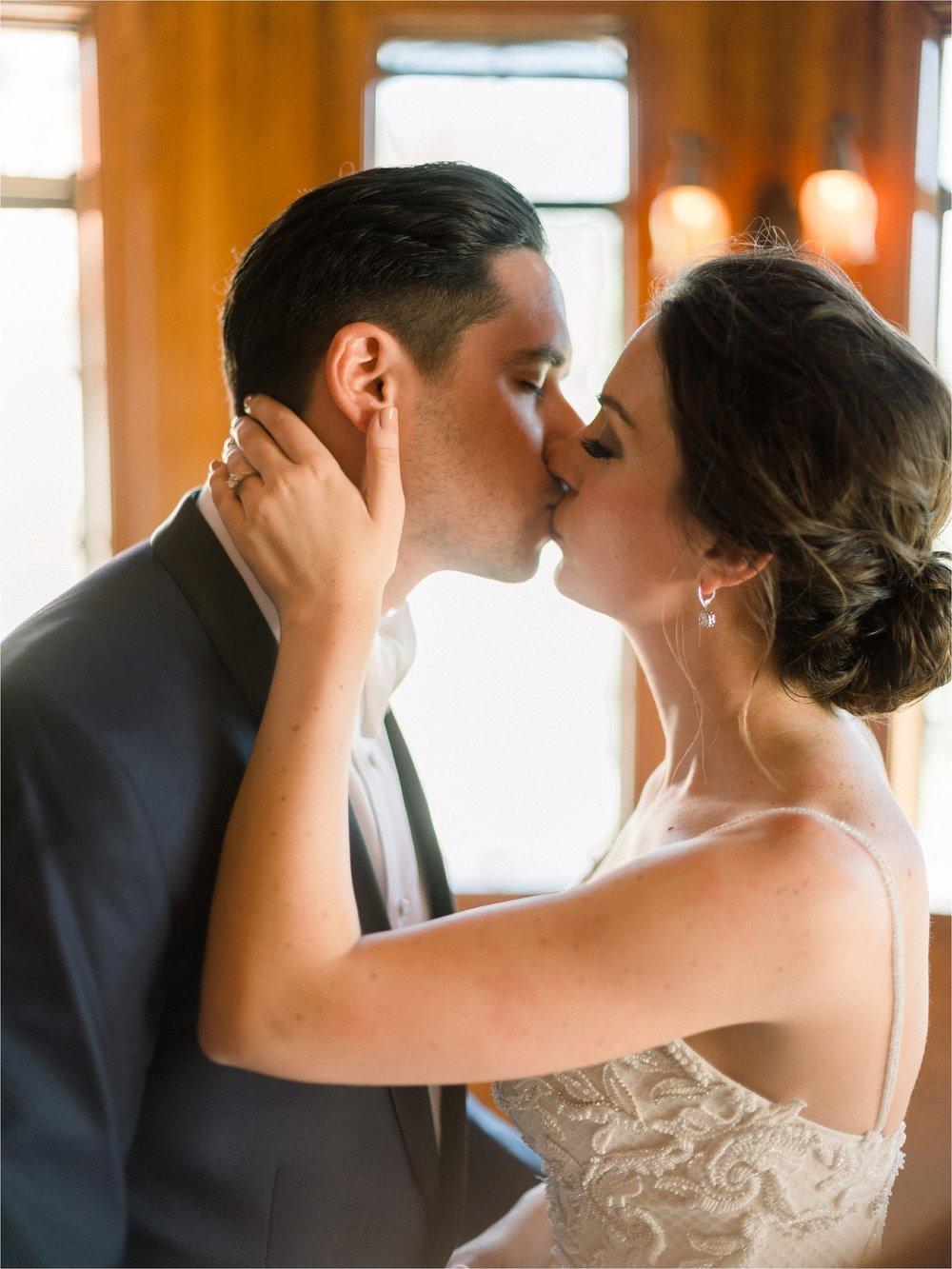 Powel_Crosley_Estate_wedding2526.JPG