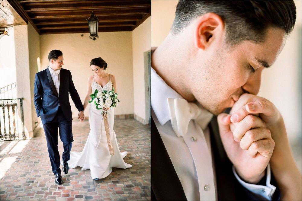 Powel_Crosley_Estate_wedding2527.JPG