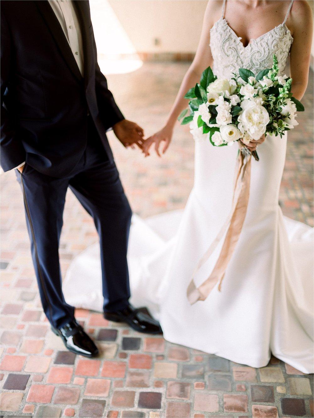 Powel_Crosley_Estate_wedding2528.JPG