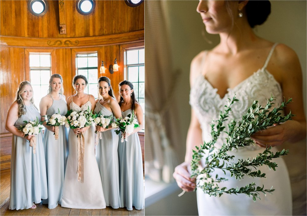 Powel_Crosley_Estate_wedding2529.JPG