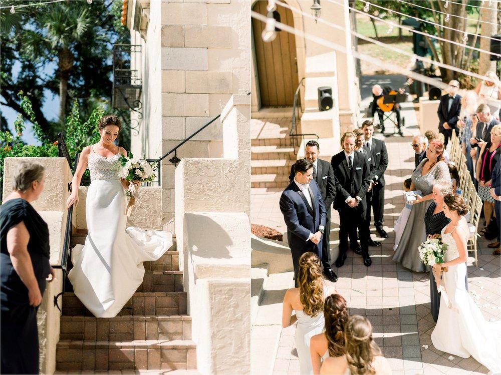 Powel_Crosley_Estate_wedding2531.JPG