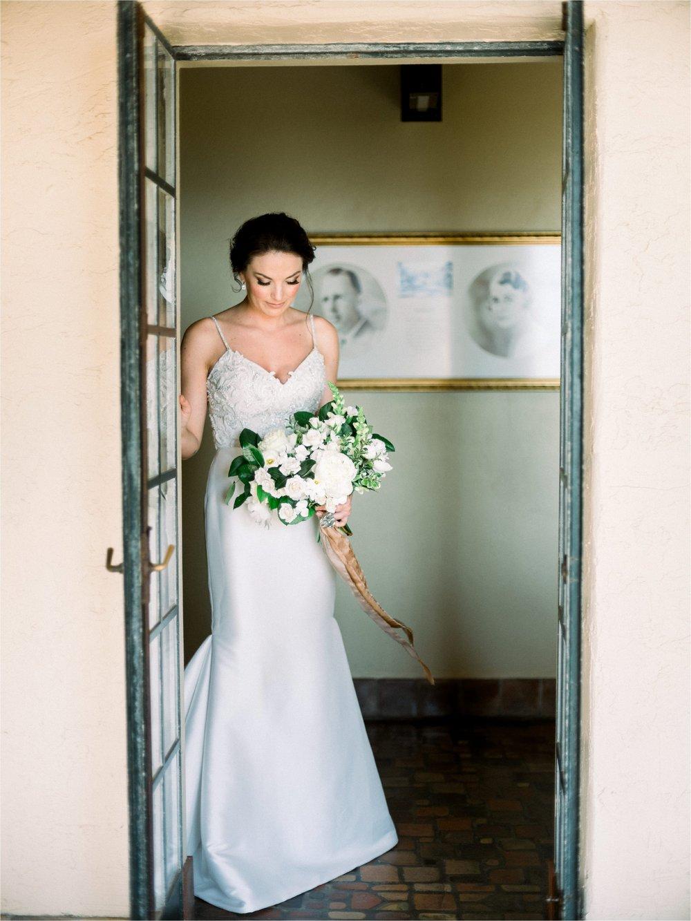 Powel_Crosley_Estate_wedding2530.JPG