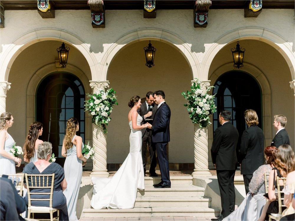 Powel_Crosley_Estate_wedding2532.JPG