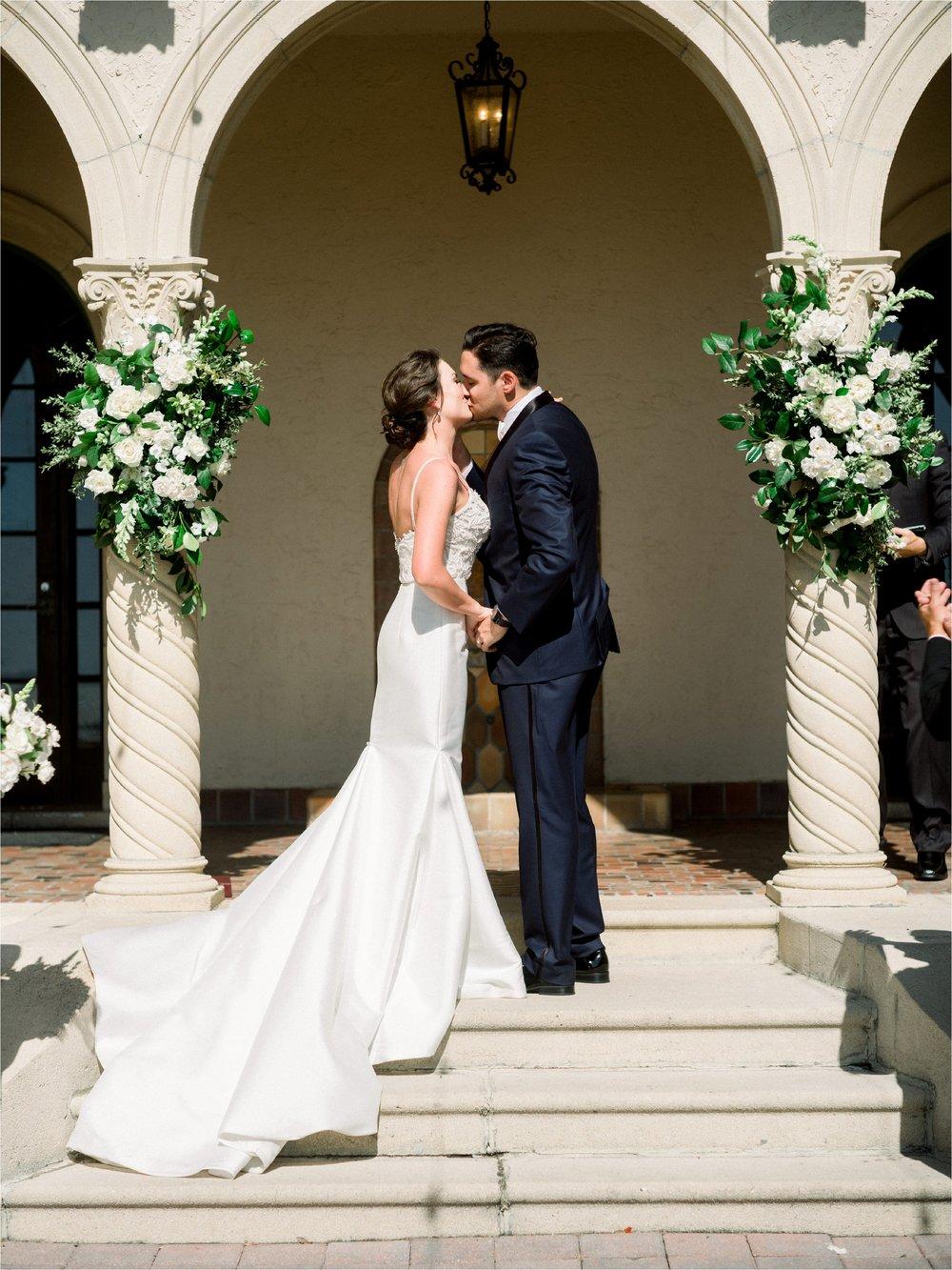 Powel_Crosley_Estate_wedding2533.JPG