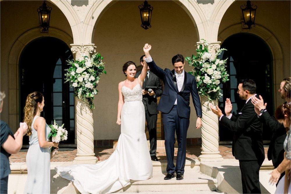 Powel_Crosley_Estate_wedding2534.JPG