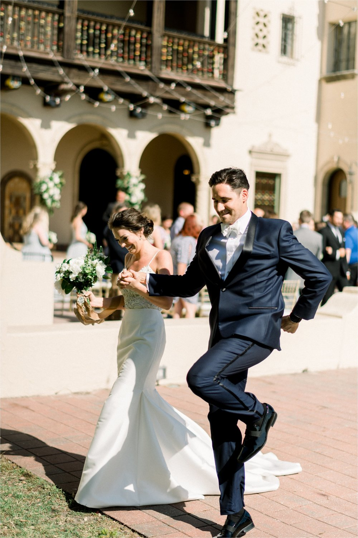 Powel_Crosley_Estate_wedding2535.JPG