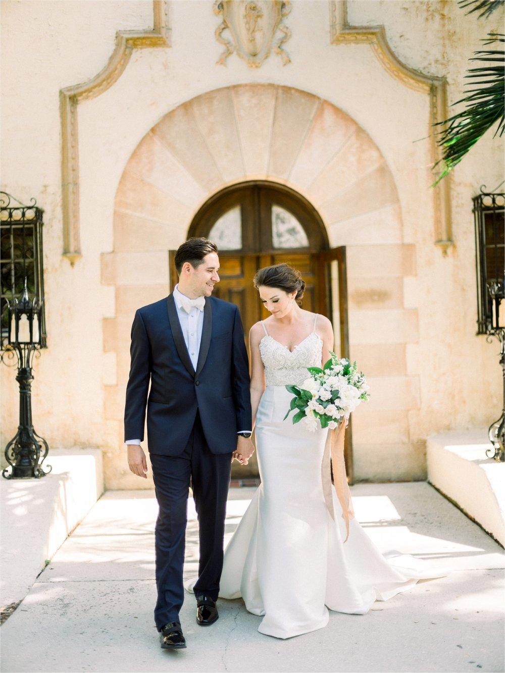 Powel_Crosley_Estate_wedding2536.JPG