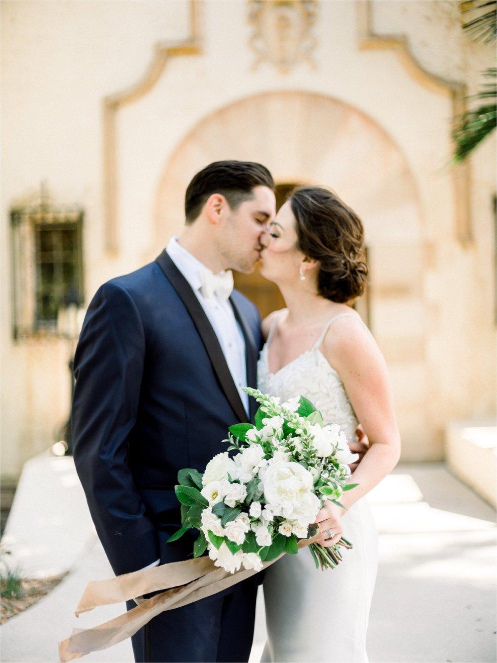 Powel_Crosley_Estate_wedding2537.JPG