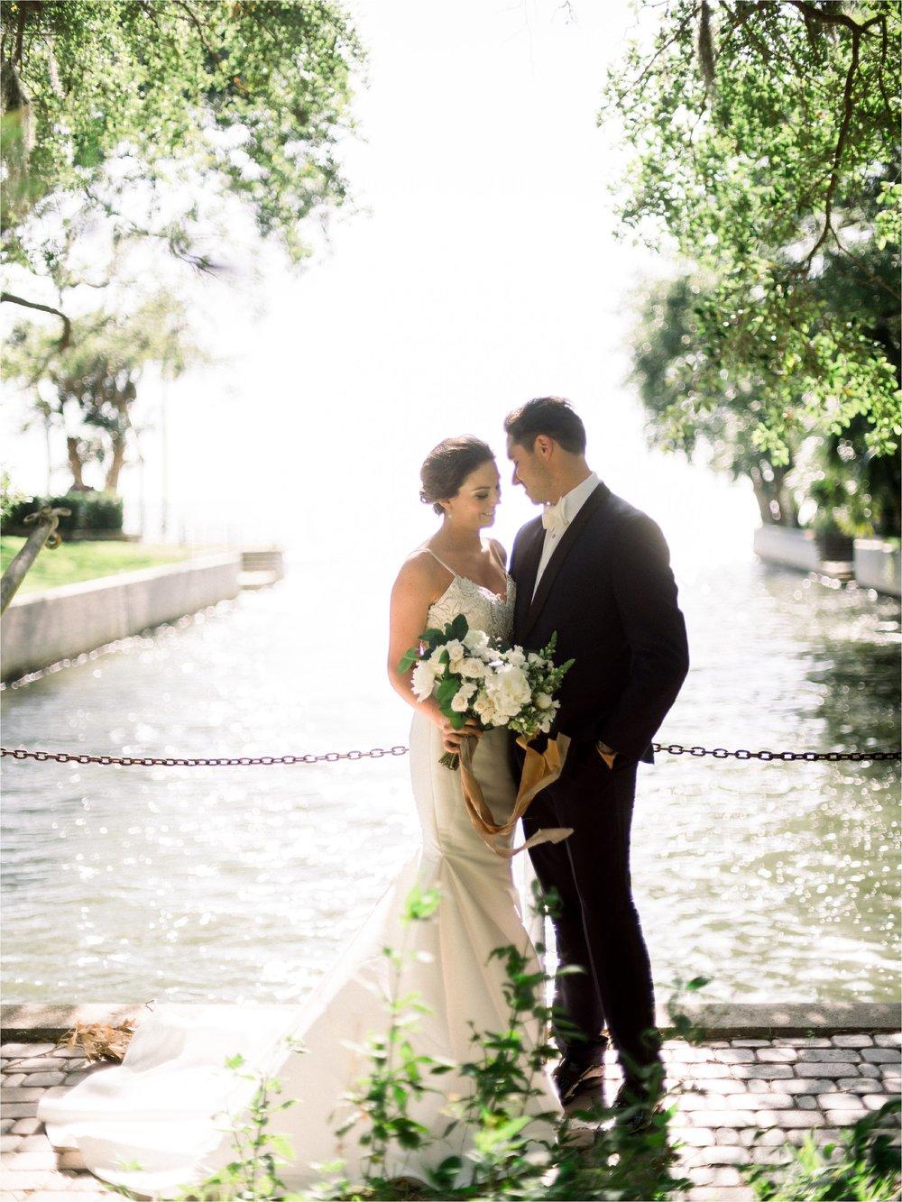 Powel_Crosley_Estate_wedding2538.JPG