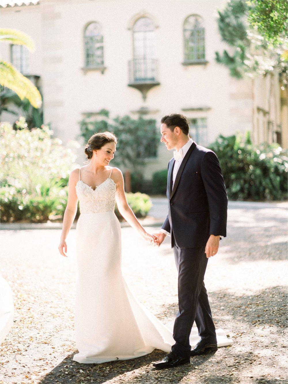 Powel_Crosley_Estate_wedding2539.JPG
