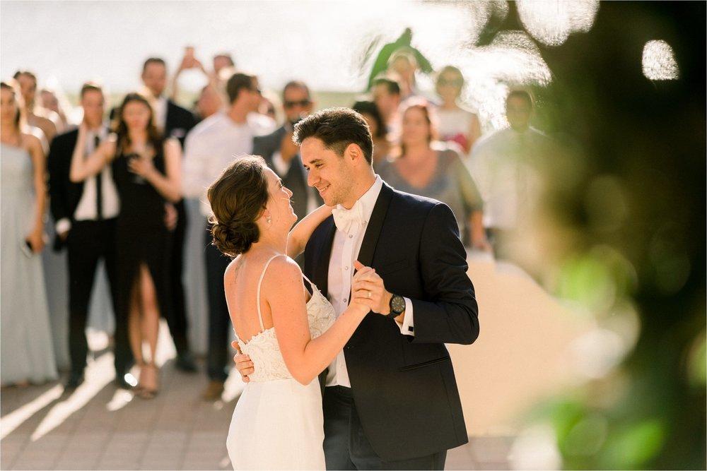 Powel_Crosley_Estate_wedding2540.JPG