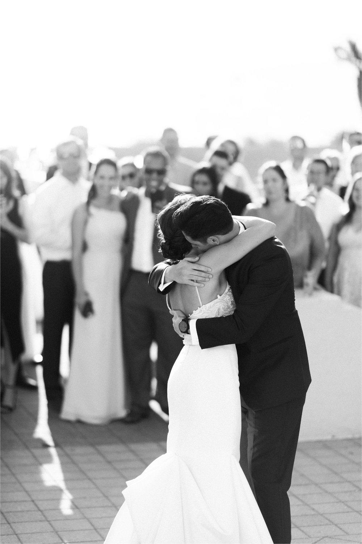 Powel_Crosley_Estate_wedding2541.JPG