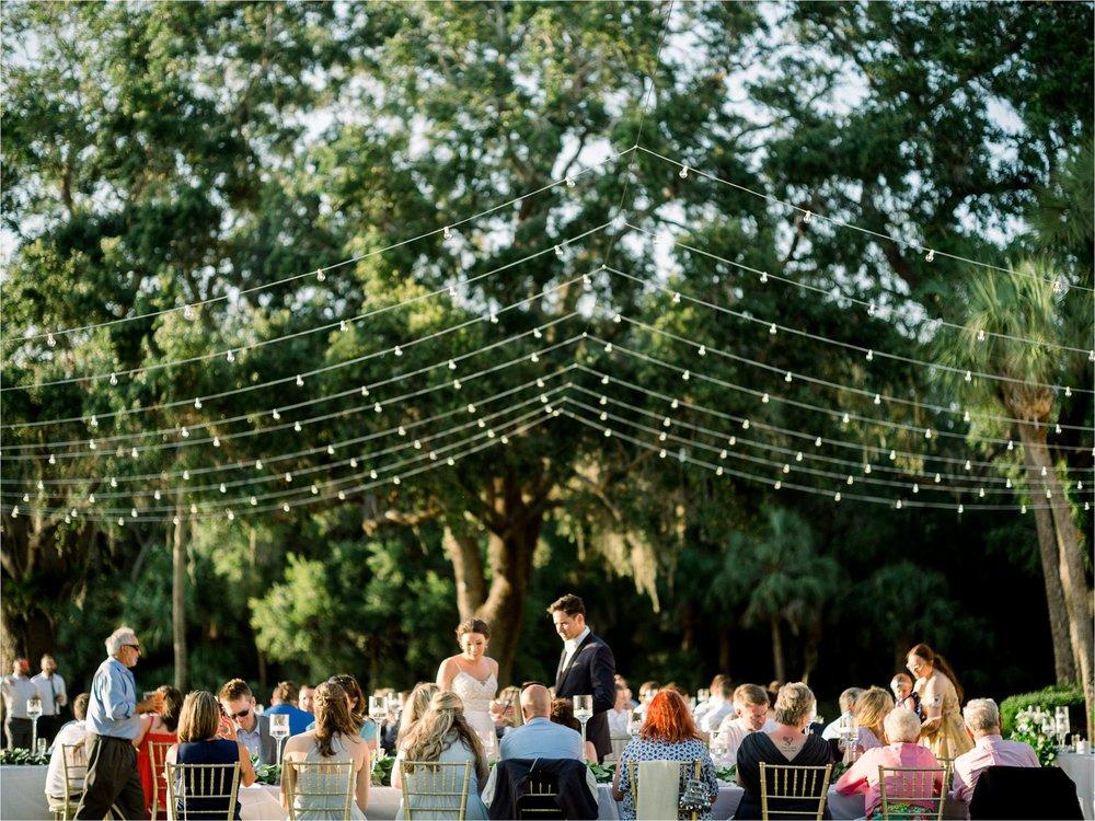 Powel_Crosley_Estate_wedding2542.JPG