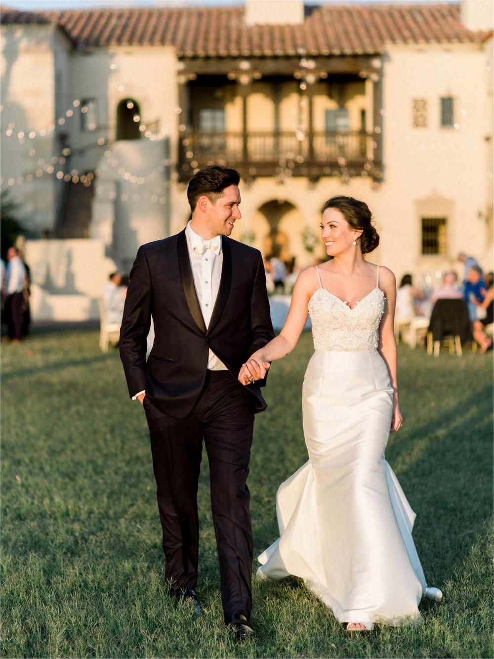 Powel_Crosley_Estate_wedding2543.JPG