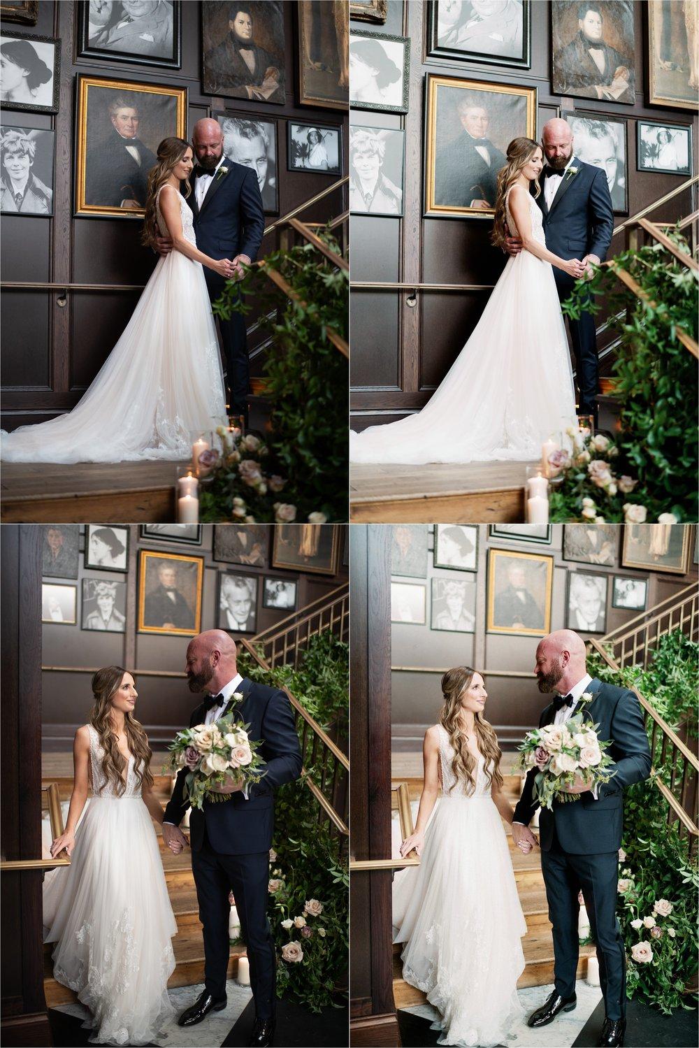 cooper_estate_wedding_3905.jpg