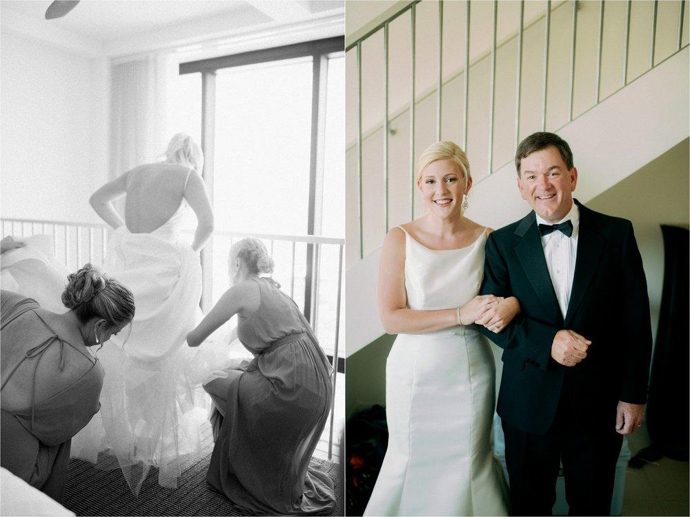 Ringling_Wedding_Photography2548.JPG