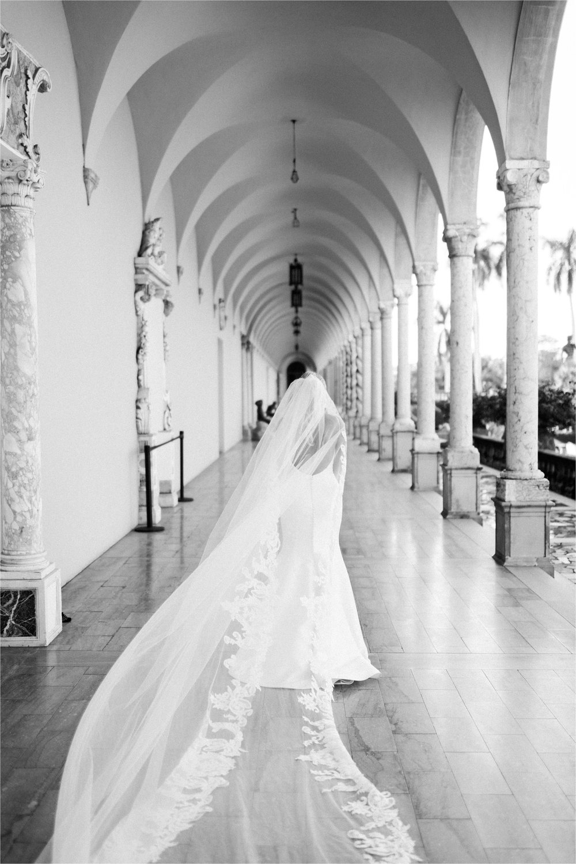 Ringling_Wedding_Photography2555.JPG
