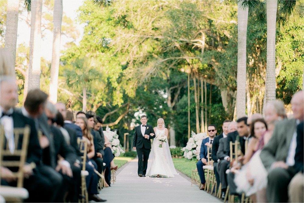 Ringling_Wedding_Photography2563.JPG