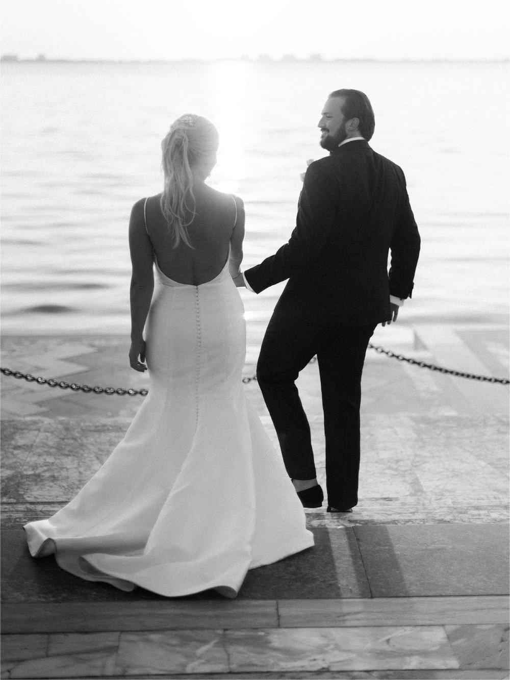Ringling_Wedding_Photography2571.JPG