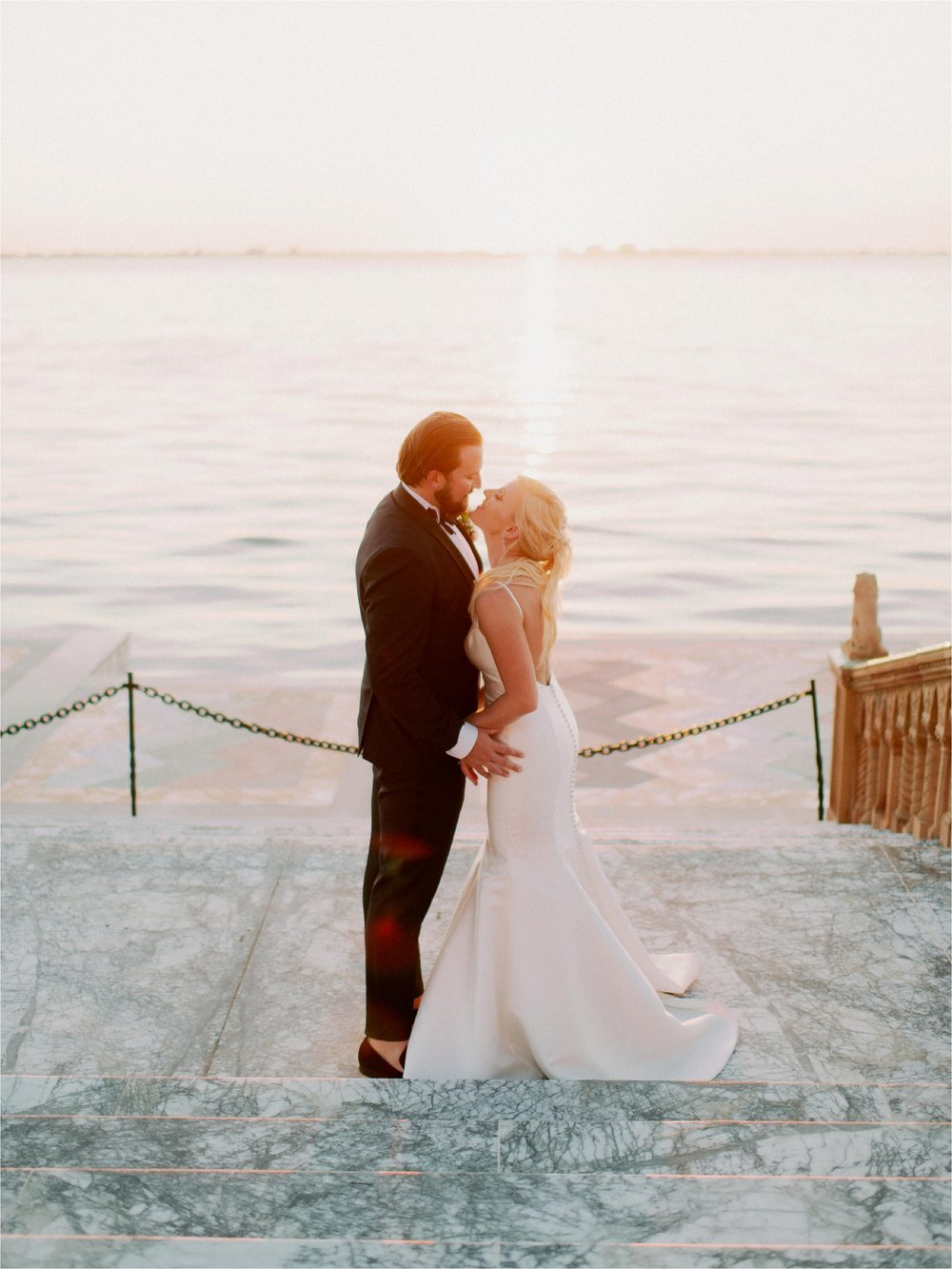 Ringling_Wedding_Photography2575.JPG