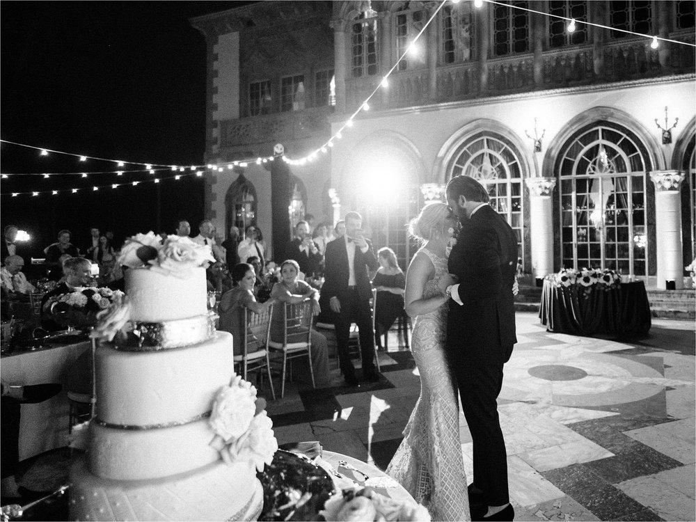 Ringling_Wedding_Photography2582.JPG