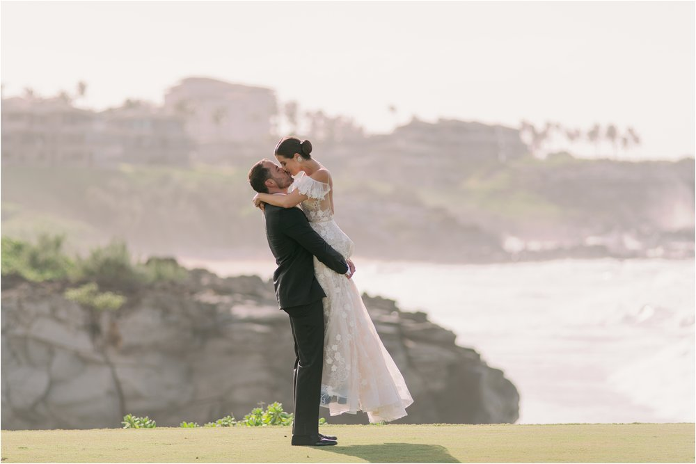 ritz_maui_wedding2713.JPG