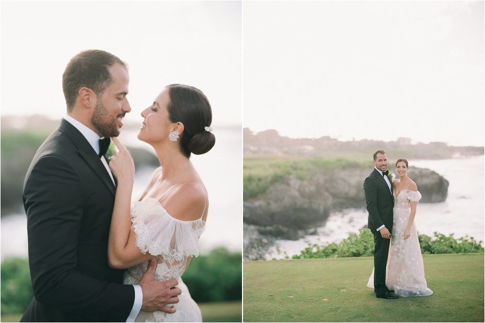 ritz_maui_wedding2717.JPG