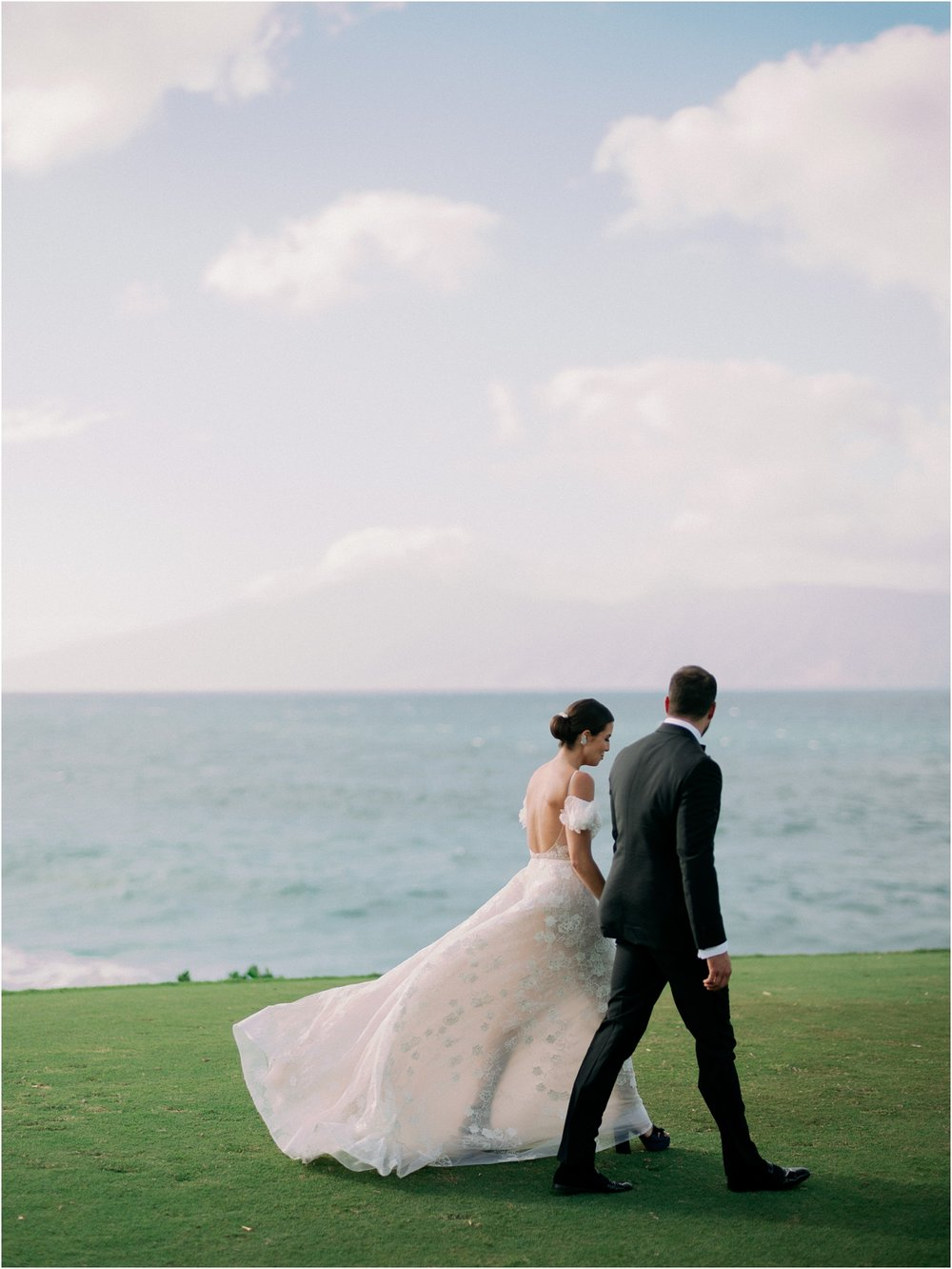 ritz_maui_wedding2718.JPG