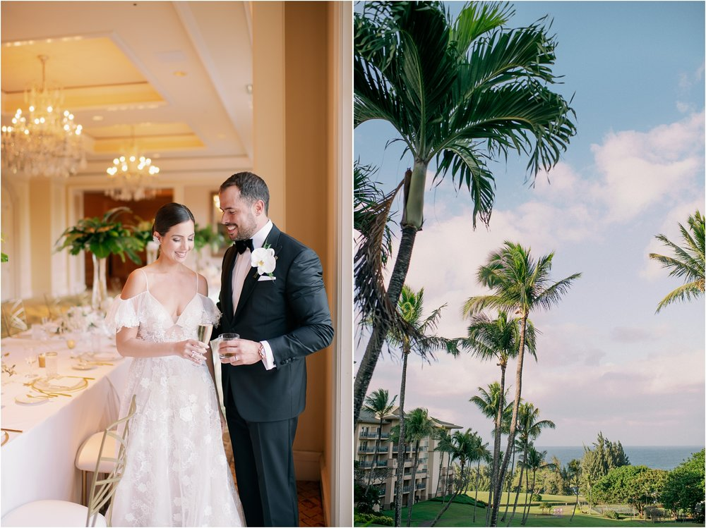 ritz_maui_wedding2722.JPG