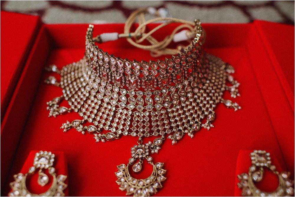 Indian_Fusion_Vinoy_Wedding2731.JPG