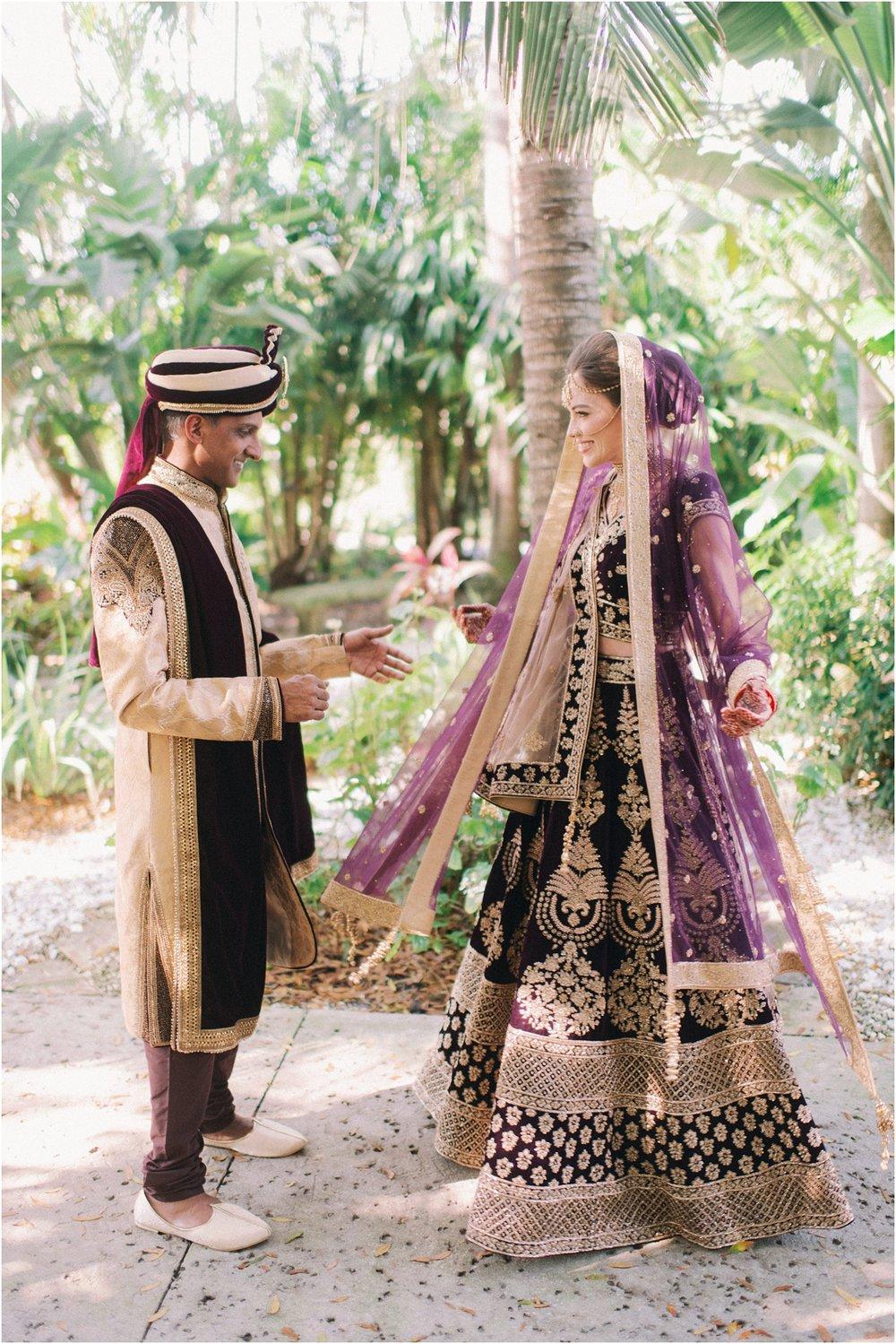 Indian_Fusion_Vinoy_Wedding2741.JPG