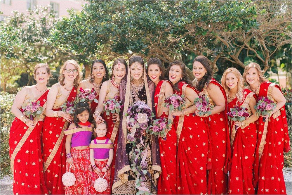Indian_Fusion_Vinoy_Wedding2748.JPG