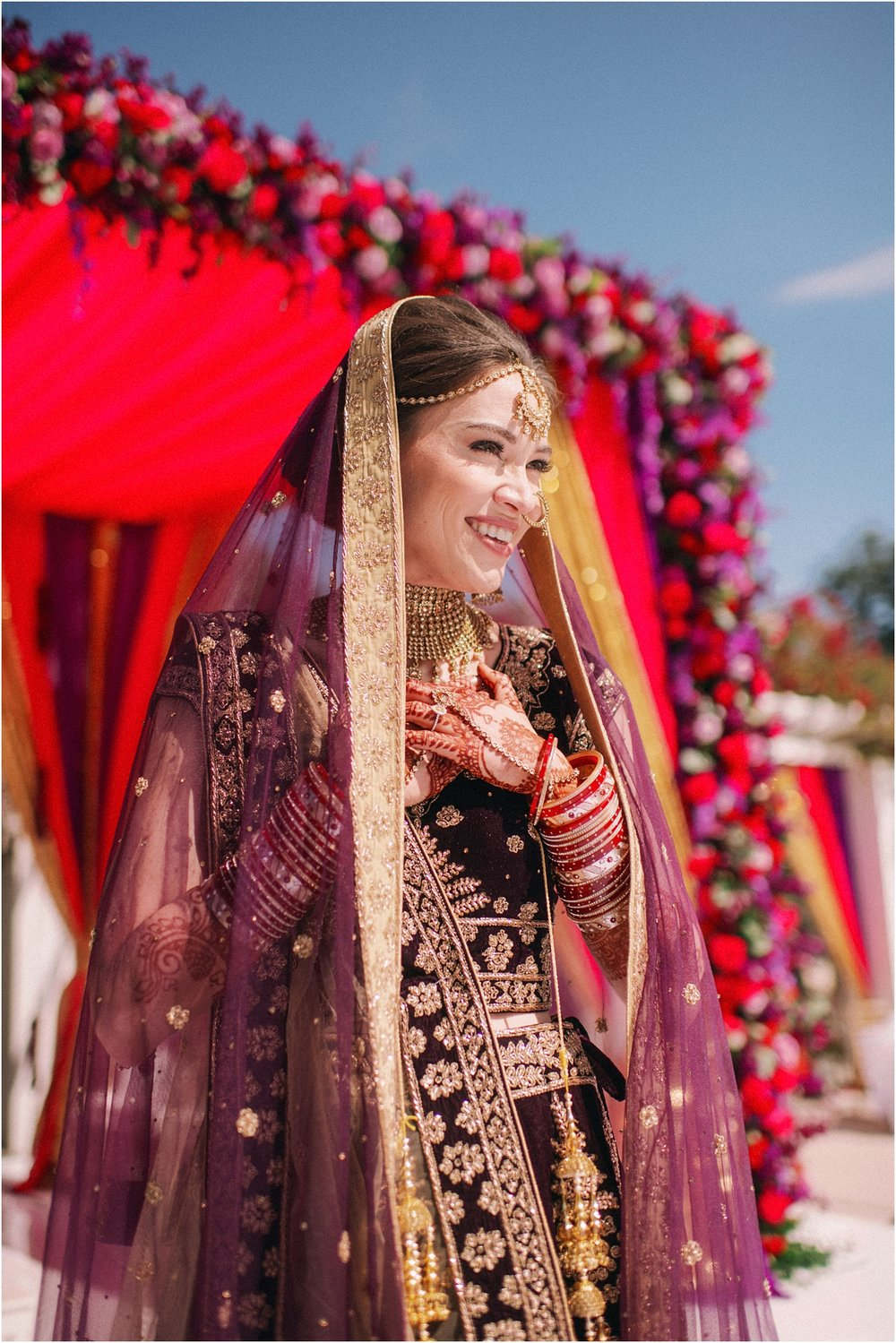 Indian_Fusion_Vinoy_Wedding2751.JPG