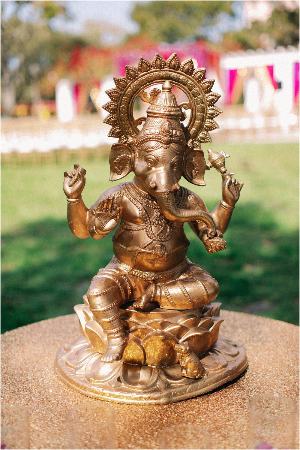 Indian_Fusion_Vinoy_Wedding2753.JPG