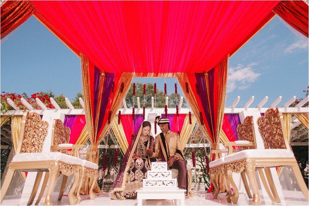 Indian_Fusion_Vinoy_Wedding2752.JPG