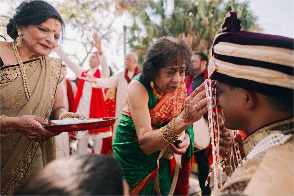 Indian_Fusion_Vinoy_Wedding2758.JPG