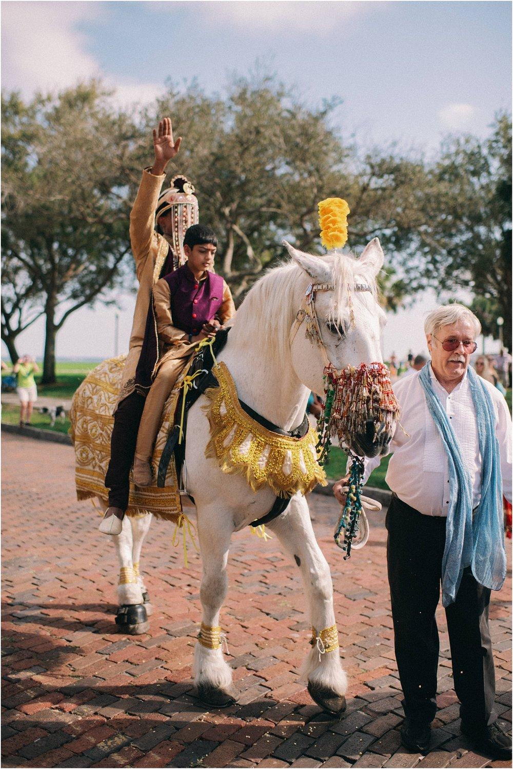Indian_Fusion_Vinoy_Wedding2760.JPG