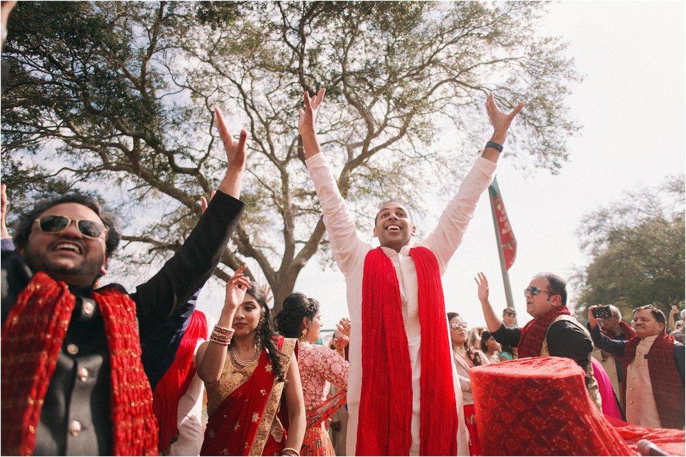 Indian_Fusion_Vinoy_Wedding2765.JPG