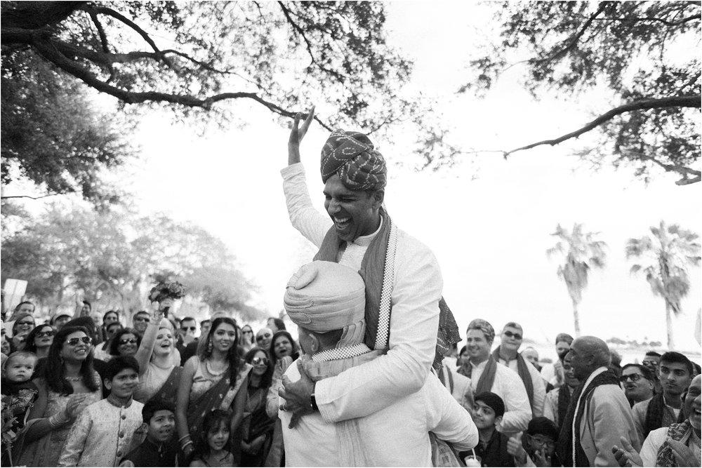 Indian_Fusion_Vinoy_Wedding2766.JPG