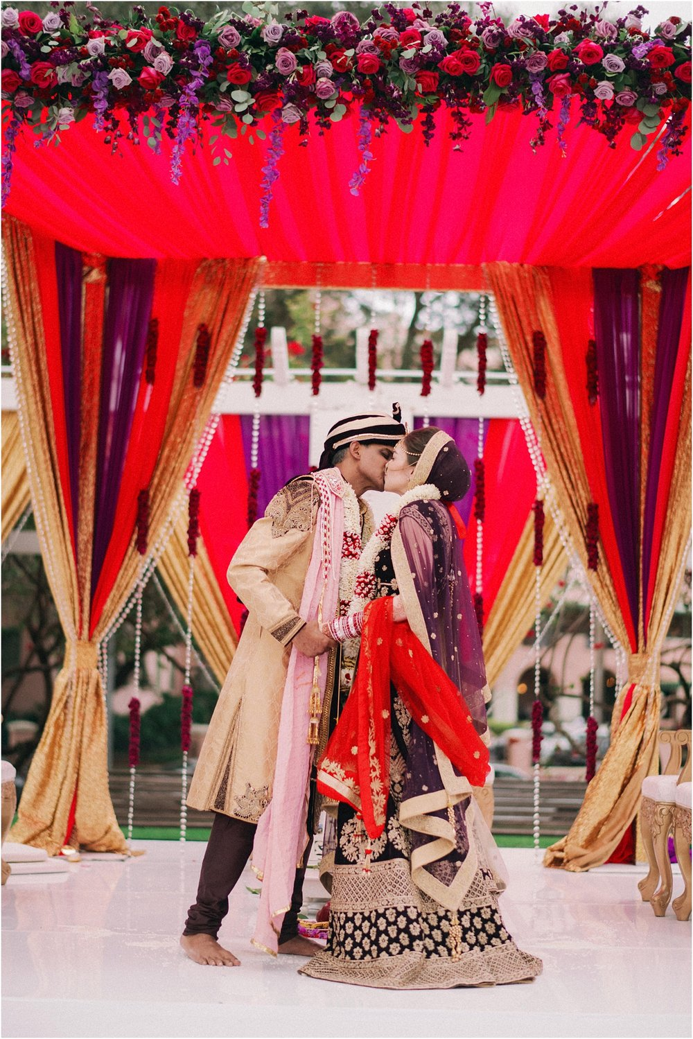 Indian_Fusion_Vinoy_Wedding2770.JPG