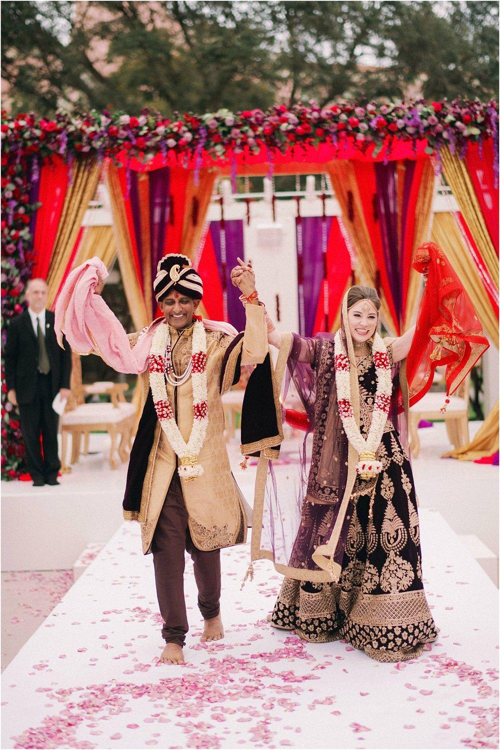 Indian_Fusion_Vinoy_Wedding2771.JPG