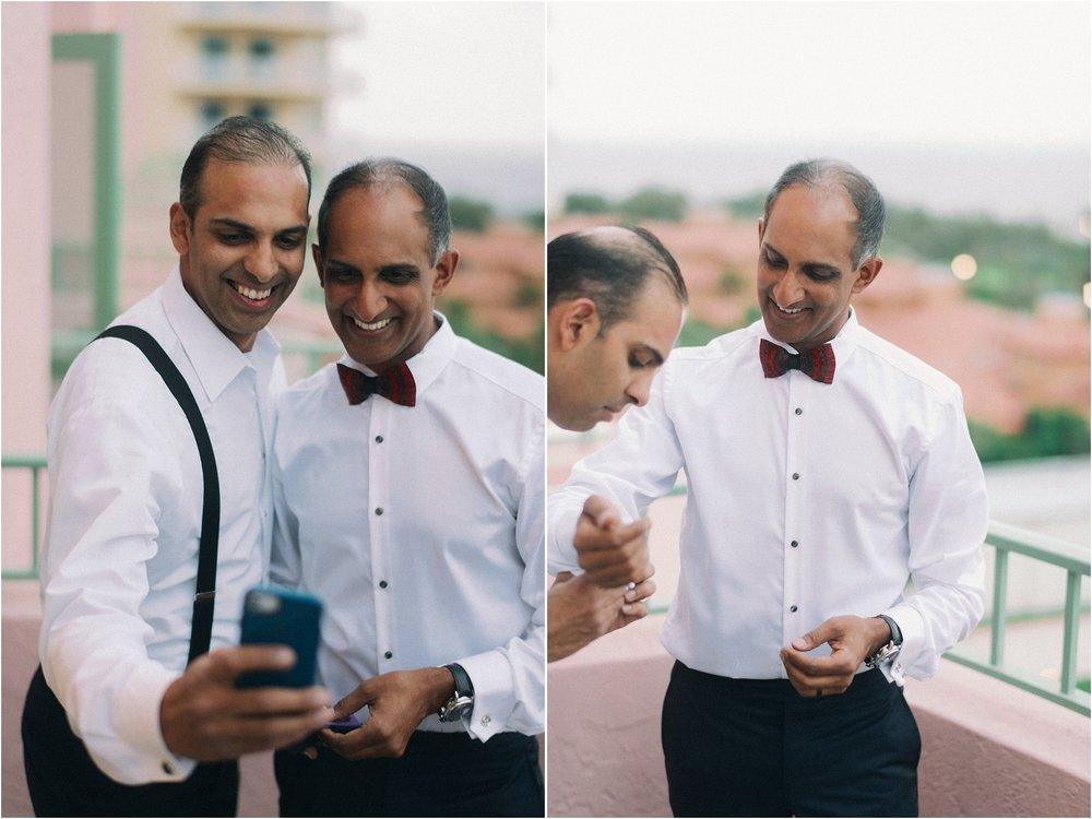 Indian_Fusion_Vinoy_Wedding2773.JPG